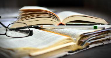Fr Dominic writes: Change of Masses at the Catholic Parishes of Borehamwood